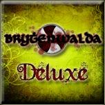Download Brytenwalda