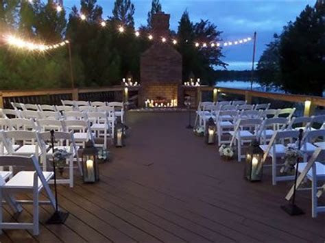 The Pavilion at Hunter Valley Farm Knoxville Weddings East