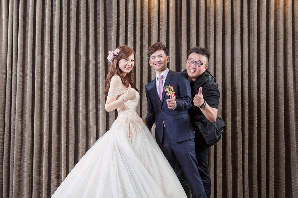 060新竹優質婚禮紀錄推薦