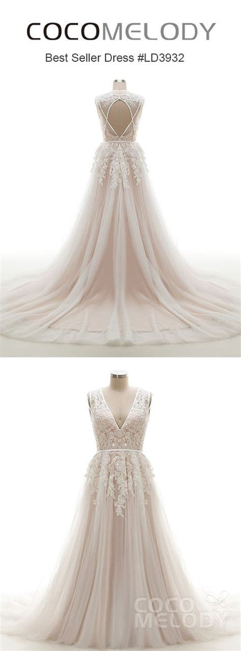 Best 25  Beaded Dresses ideas on Pinterest   Bridal