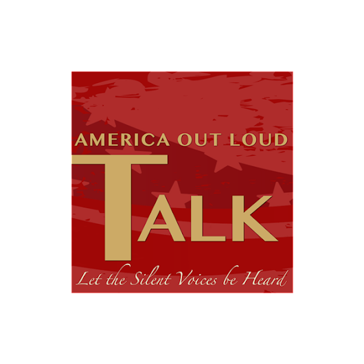 Listen to America Out Loud Talk Radio Live - Religion, Sex, Money, Politics, Business | iHeartRadio