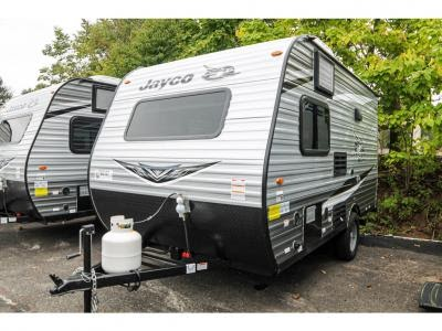Small Camper Trailers For Sale Near Me ...
