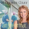 An Informal Introduction (Informal Romance Book 3) - Kindle edition by Heather Gray. Religion & Spirituality Kindle eBooks @ Amazon.com.