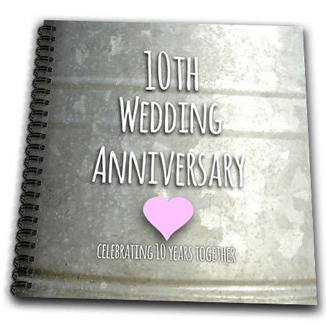 Wedding Anniversary Gifts: Wedding Anniversary Gifts Tin