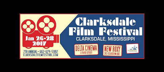 Clarksdale Film Festival Celebrates Blues Through Music and Film - American Blues Scene