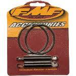 FMF 011311 Spring & O-Ring Kit KX125 91-02