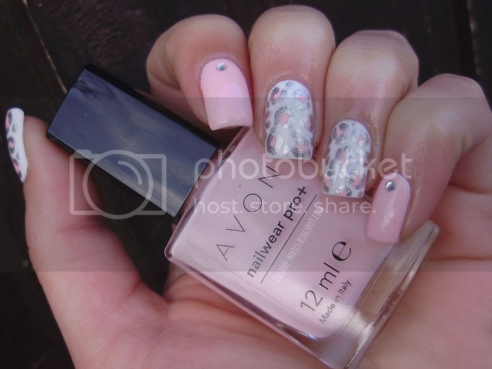 photo BBDay_manicure_1_zpsll3el0bc.jpg