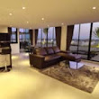 Penthouse condo with gorgeous views - Holiday Apartment in Chiang Mai