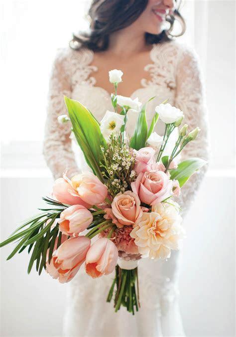 Best Montreal Wedding Florists   ElegantWedding.ca