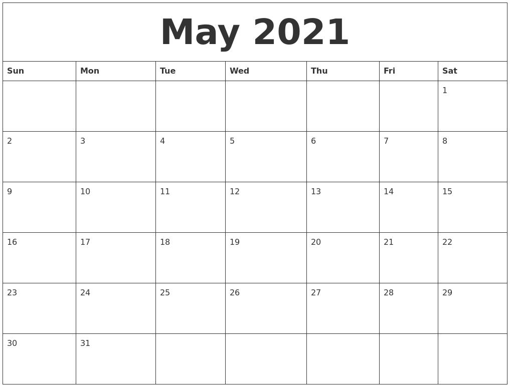 Neisd 2022 23 Calendar.Calendar 2021 April 2020