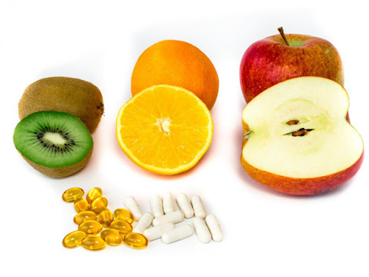 What are Some Side Effects of Taking Too Many Vitamins?
