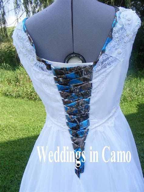 25  best ideas about Camo prom dresses on Pinterest   Camo