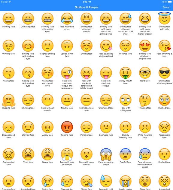 Mobil Delicios Grafic Emoji Pictures Meaning Cabanys Org