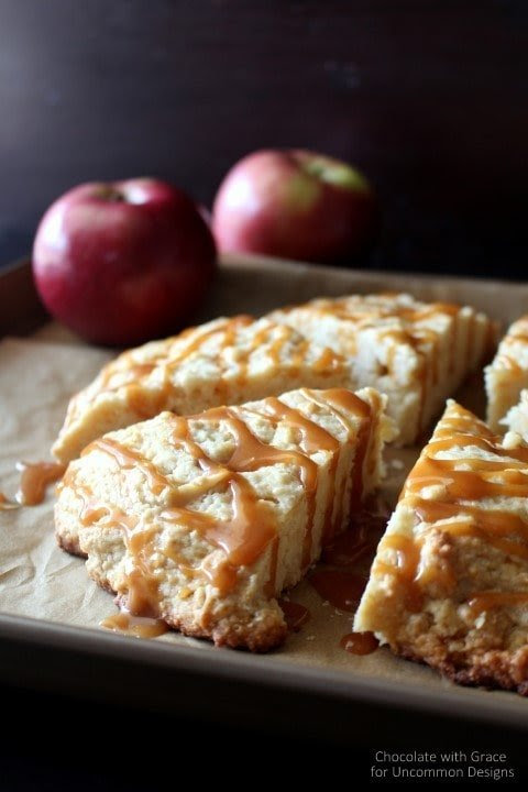Caramel_Apple_Scones-2-Small-001