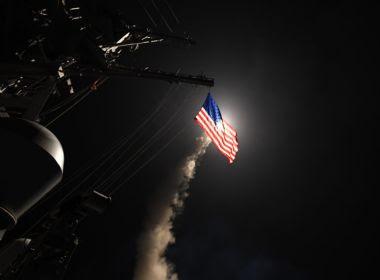 EUA vão manter presença militar na Síria até derrota total do Estado Islâmico