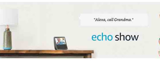 Amazon Alexa e Amazon Echo: cosa sono e a cosa servono? | TagliaLaBolletta.it