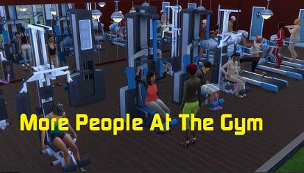 http://modthesims.info/download.php?t=553984