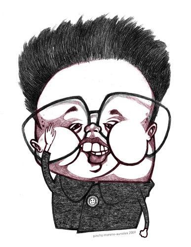 http://www.toonpool.com/user/2000/files/kim_jong_il_425725.jpg