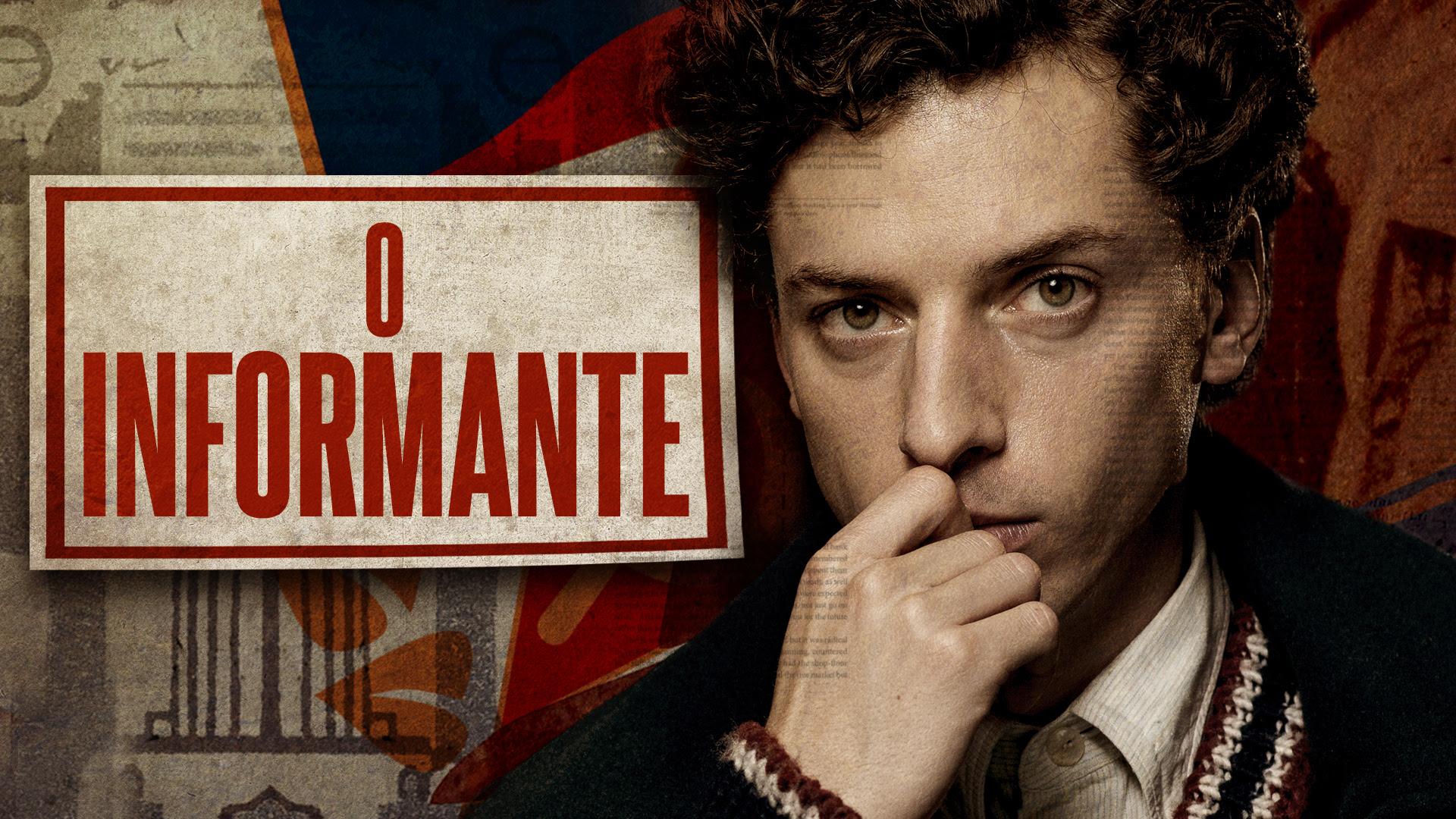 The_Informant