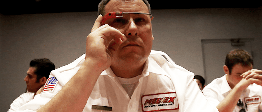MedEx To Roll Out 10 Ambulances with Google Glass