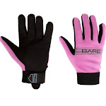 2mm BARE TROPIC SPORT Gloves