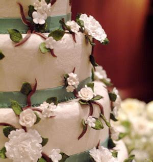 Classic Cheesecakes And Cakes, Wedding Cakes Atlanta, Ga