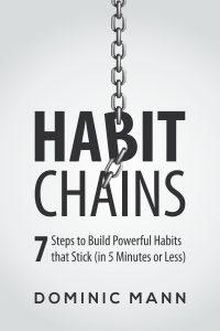 1-dom-mann-habit_chains_book_cover_02