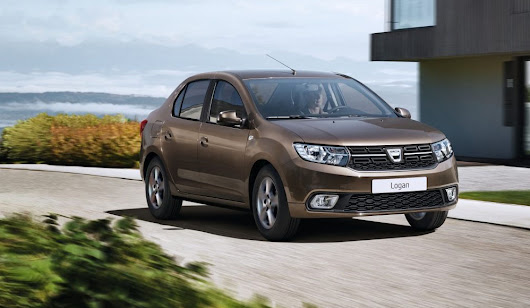 location dacia logan casablanca aeroport tel: +212661684005