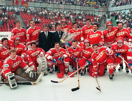 1990 Soviet Union WC gold team photo 1990SovietUnionWCgoldteam.jpg