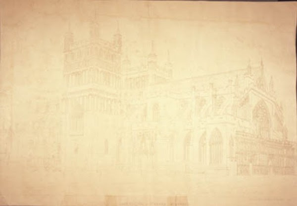 HLF Etched image renamed by SWHT