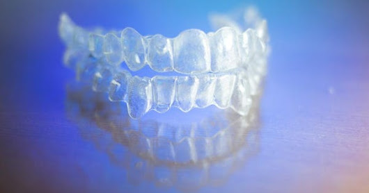 Invisalign Braces: Does The Invisible Dentistry Innovation Really Work? (Case Study)