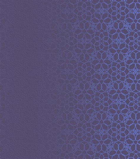 Abstract Elegant Background Card Free Stock Photo   Public