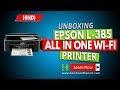 Epson L380 Printer Price Flipkart