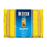De Cecco #12 Spaghetti Bulk Pasta, 5 lbs
