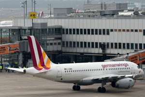 germanwings-airbus2