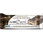 NuGo Dark Chocolate Chocolate Chip - 12 Bars