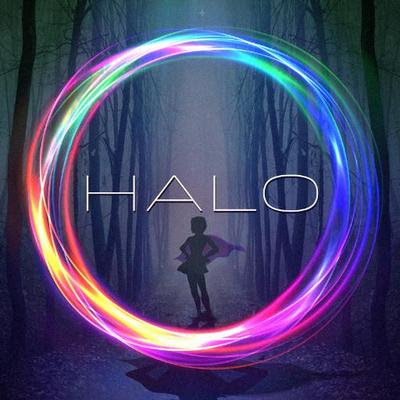 Halo Currency (@HaloCurrency) | Twitter