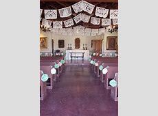 San Pedro Chapel Weddings   Get Prices for Wedding Venues in AZ