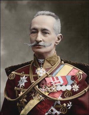 Картинки по запросу генерал-адъютант А. А. Брусилов