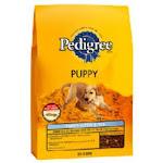 Mars Pet Care 798090 Pedig Pup Healthy Strt Chicken 16.3