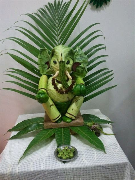 176 best images about Ganesha on Pinterest   Indian