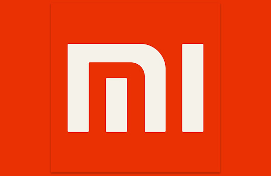 Hugo Barra Teases Xiaomi Mi Android TV Reveal for Google I/O? | Droid Life