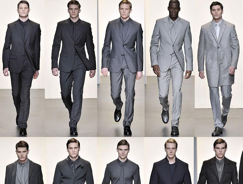Fashion Victime Definition