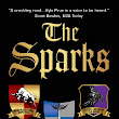 The Sparks Blog Tour, February 23-27; #TheSparksBlogTour | PR by the Book