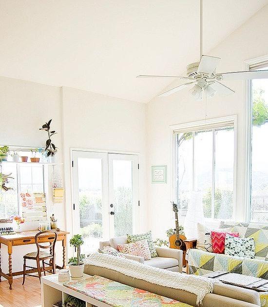 Best outdoor living rooms vintage living room via instagram for The living room channel 10 instagram