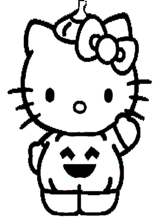 ausmalbilder drucken halloween  x13 ein bild zeichnen