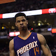 Video: Gerald Green drills scrimmage-winning 3-pointer
