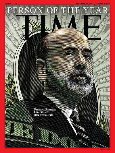 Image result for time magazine cover 2009 person of the year