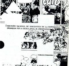 1969 c3