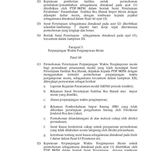 showing 1st image of Contoh Laporan Prakerin 2018 Contoh Laporan Realisasi Impor - Dawn Hullender